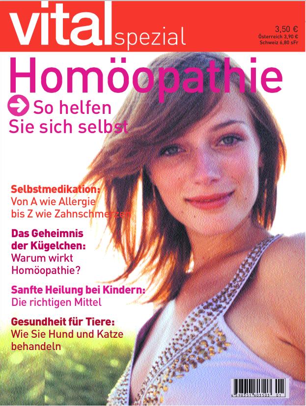Vital_Homoeopathie_200701