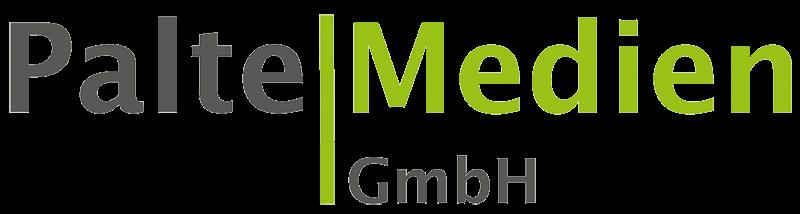 Palte Medien GmbH